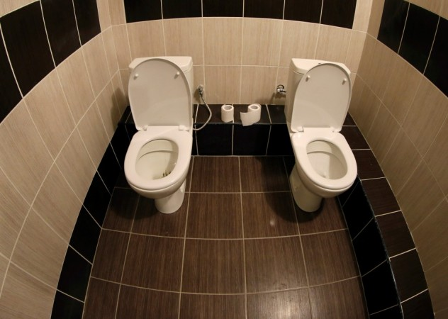1391749339_twin-toilets