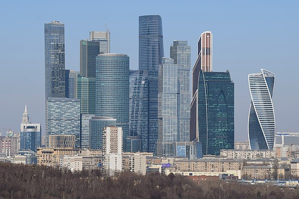 600px-Moscow_International_Business_Center-1.jpg